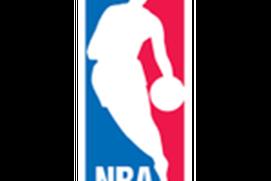 NBA feed