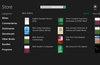 PocketBible Bible Study App for Windows 8