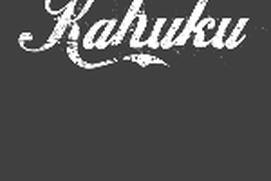 Kahuku