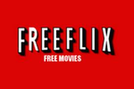 FreeFlix/Free Movies Pro