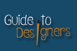 Guide for designers