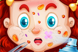 Cosmetic Surgeon - Crazy Doctor General Surgery Game