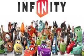 Strategy Guide - Disney Infinity