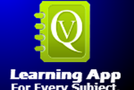 QVprep Lite Mega Learning App