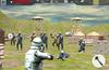 Desert Commando Adventure Shooting for Windows 8