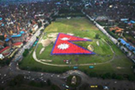 Pic Nepal