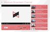 MKBHD channel. lol