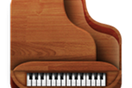 My Real Piano Pro