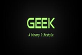 Technology - Fun RSS Reader