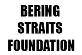 BERING STRAITS FOUNDATION