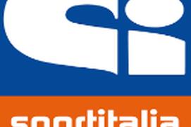 Sportitalia.com - notizie