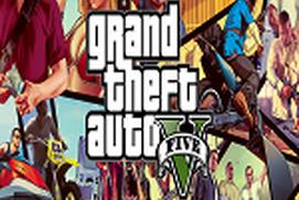 Cheats and Codes for GTA V