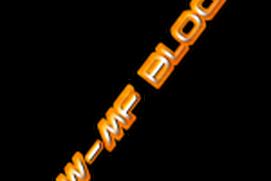 Wonosobo Mobile Blog
