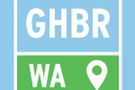 Gig Harbor, Washington Local