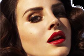 Lana Del Rey Videos