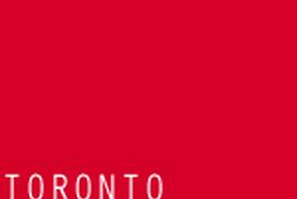 Toronto Raptors by StatSheet