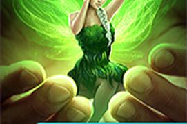 Queen's Quest: Tower of Darkness (Full)