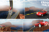 Crazy Car Stunts 3D