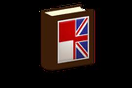 Bahasa Dictionary