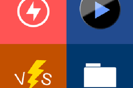 Amazing Windows 8