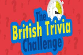 The British Trivia Challenge