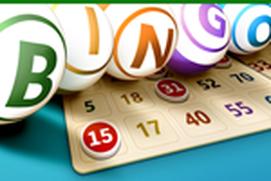 Microsoft Bingo