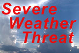 Severe Weather Threat Pro
