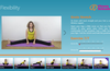 Total Body Workouts for Windows 8