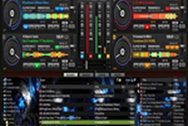 Dj music mix 4