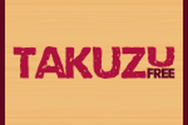 Takuzu Free