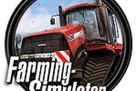 Farming Simulator_13