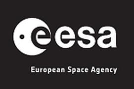 ESA Feed
