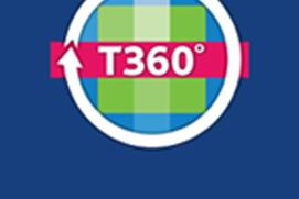 TyMetrix 360°