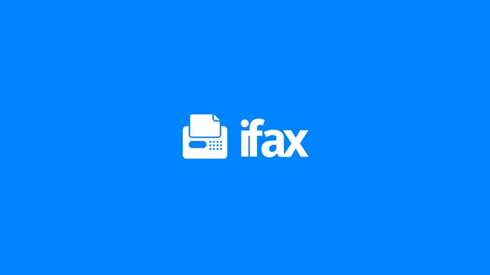 iFax - Send & Receive Faxes for Windows 8