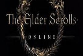 Commentary Walkthrough The Elder Scrolls Online