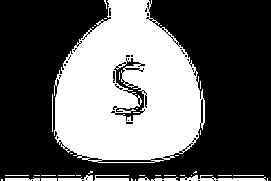 Manage Expense