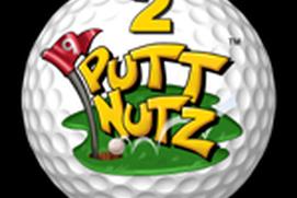 Putt Nutz Mini Golf 2