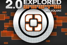 Maschine 2.0 Explored Course