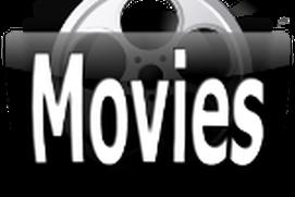 Top Movies-Animation