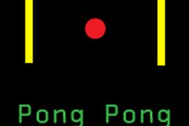 Pong Pong