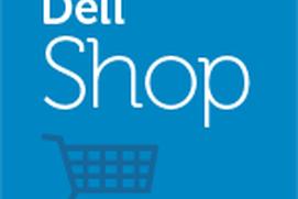 Dell Shop