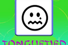 Pessimism Tonguetied
