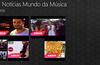 Vídeos de um dos canais de música internacional mais conhecido de todos os tempos - VEVO