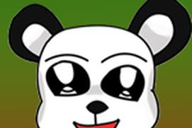 PandaGame