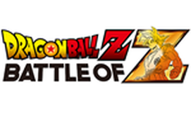 Dragon Ball Z Battle of Z WIKI