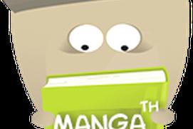 MangaTH