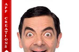 Mr Bean - Fun Unlimited