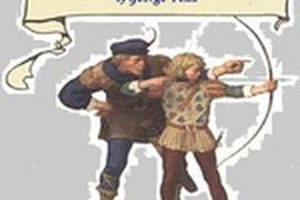 Young Robin Hood - George Fenn