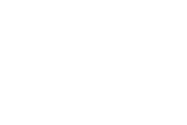 Talk Like A Pirate Translator
