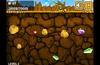 Gold Mine Dig for Windows 8